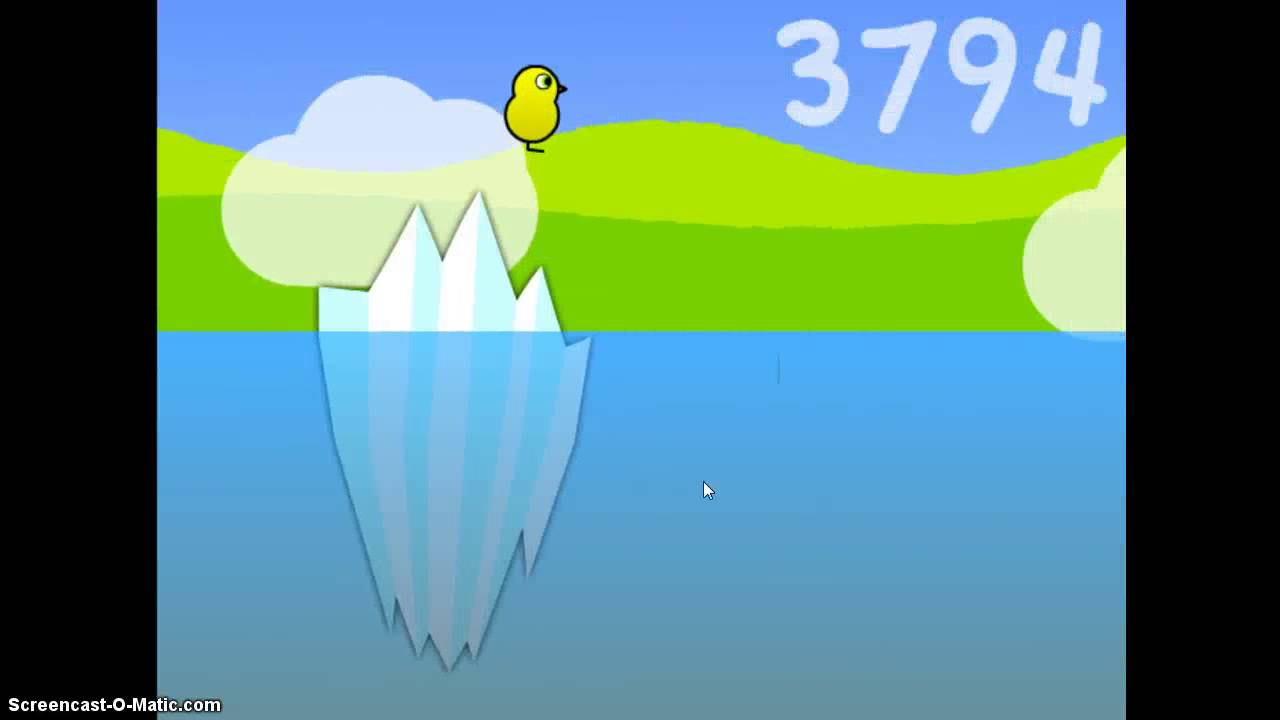 Duck Life: Treasure Hunt - Play it now at Coolmath-Games.com