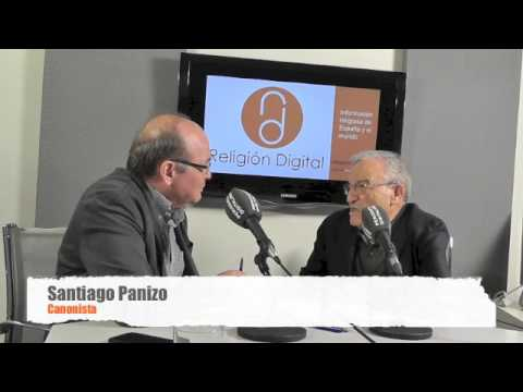 Santiago Panizo