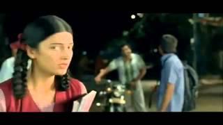 Una Pethavan Una Pethana Senjana   Ram  Dhanush  Fearless Love BestAvailable
