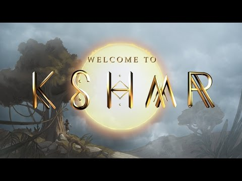 Welcome to KSHMR Vol. 7