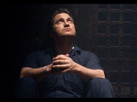 Законопослушный гражданин (2009)— русский трейлер