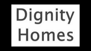 Download addela dignity homes Mp3