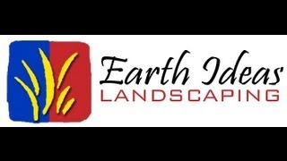 Sugar Land Landscaping - Earth Ideas Landscaping - Tx - Arbors