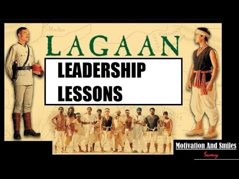 lagaan---leadership-lessons-from-the-inspirational-movie