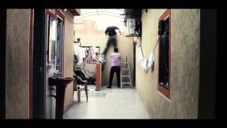 Las Peliculas | D&N ☺☻