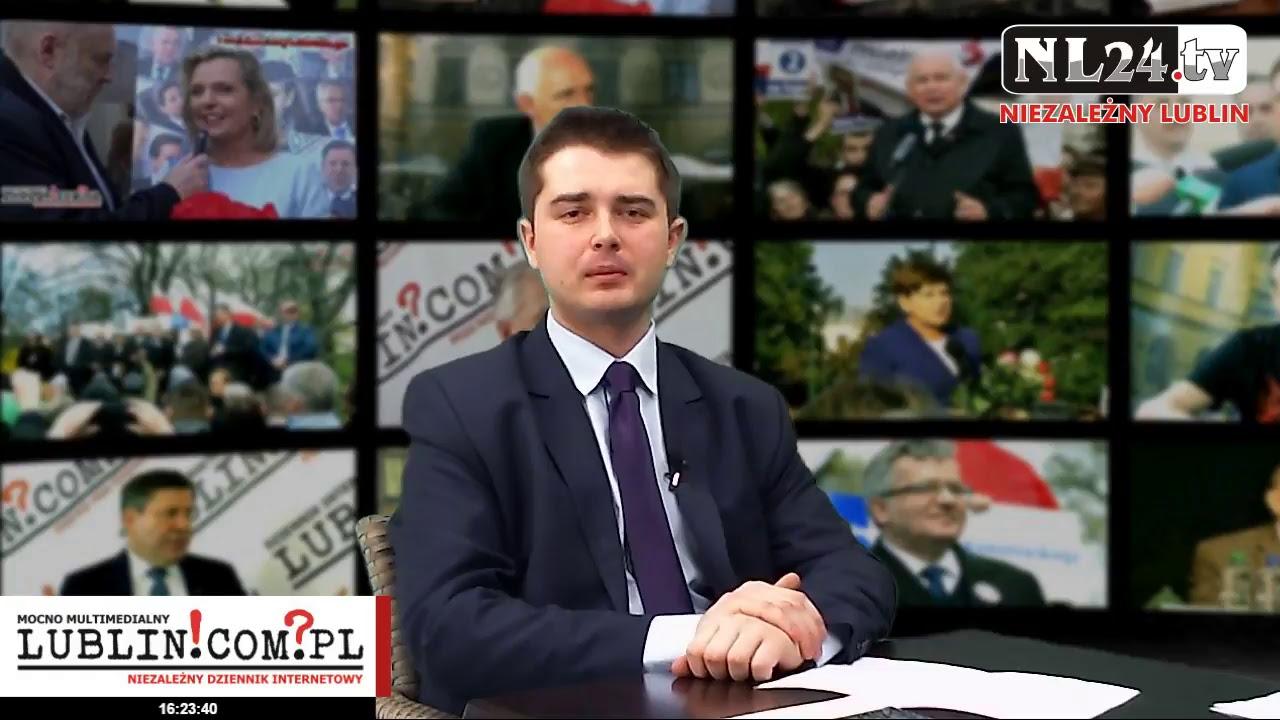 Propozycje zmian w ordynacji wyborczej – Polityczna Piaskownica
