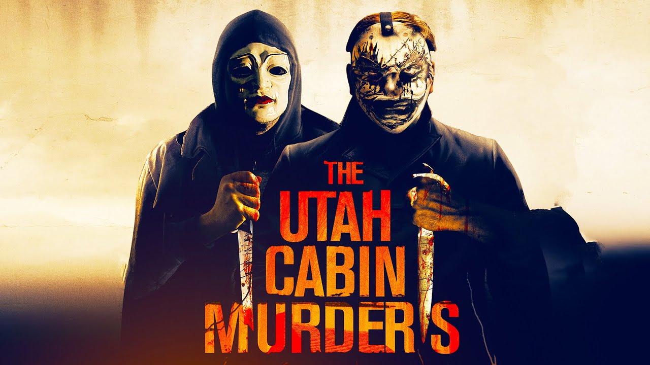 Download Utah Cabin Murders (Trailer)