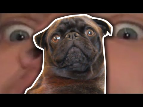 Thumbnail: PEWDIPIE QUITS YOUTUBE, EDGAR TAKES OVER.