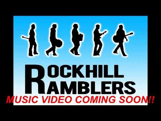 Rockhill Ramblers Video 6