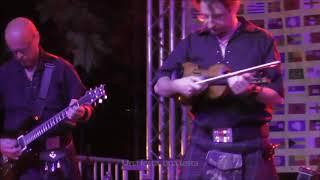 BOIRA FUSCA - Matty Groves (Live)