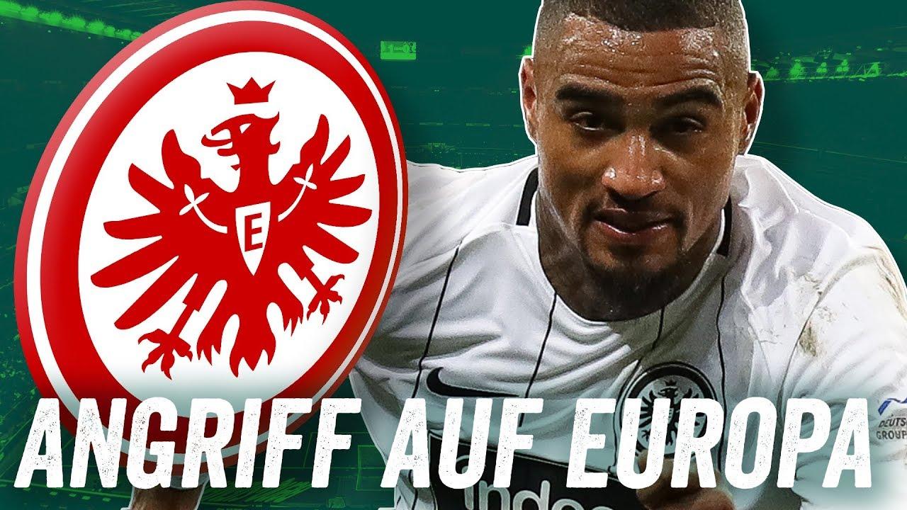 Eintracht Adler