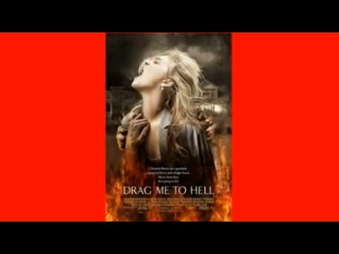 drag me to hell movie online viooz