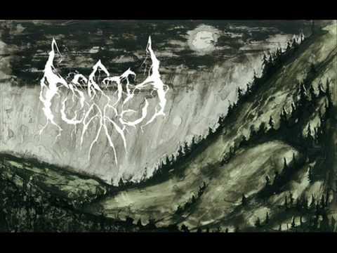 Northward - Eternal Winter
