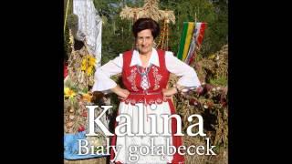 02 Kominiarze - Biały gołąbecek - Kalina