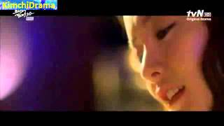 Video I Need Romance 2012 Episode 1 - MyKimchiDrama(korea).mp4 download MP3, 3GP, MP4, WEBM, AVI, FLV Agustus 2019