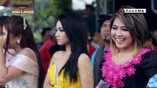 Download Cinta Berawan || New Pallapa