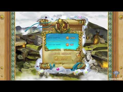heroes of hellas 3 part 10 |