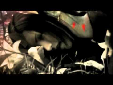 Yolandita Monge - Mala Sangre (No Podrán Conmigo) (Por: Héctor Manuel)