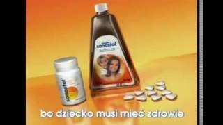 видео Мульти-Саностол