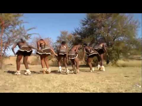 Khanyilsile Production-Phatha Phatha