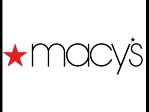 How to get hired at Macy's - Cosmetics