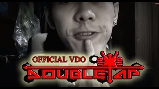 Doubletap สอนบีทบอกซ์ EP.1 -พื้นฐานเปล่งลม
