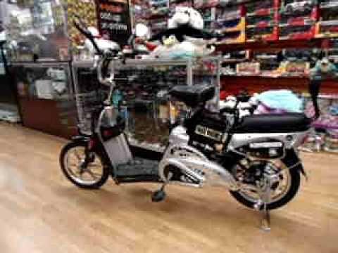 e-bike classic 2 call 718-879-2742