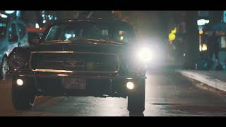 '67 FORD MUSTANG Music Video - GMG GARAGE