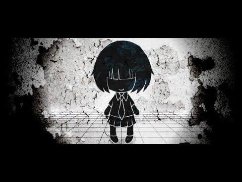 【Hatsune Miku】 Maegamist【SUB ITA】