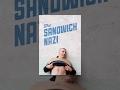 The Sandwich Nazi