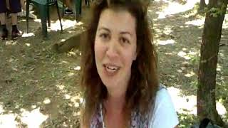 Doğada Yaparak Öğren - Özel Eseyan Ermeni Lisesi 1