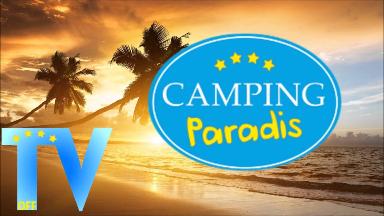 musique camping paradis fiesta boom boom