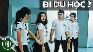 PHIM CẤP 3 - Phần 6 : Tập 22 | Phim Học Đường 2017 | Ginô Tống thumbnail