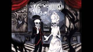 Chiodos - Life Is A Perception Of Your Own Reality