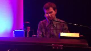 Vaiko Eplik - Lauludest ja muust (LIVE)