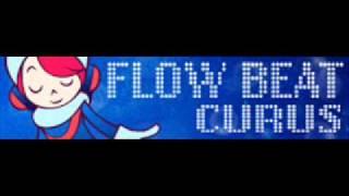 FLOW BEAT 「CURUS (pop