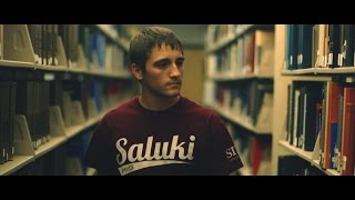 Southern Illinois University Commercial - Experience SIU thumbnail