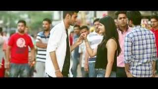 Ek Ladki Ko Dekha To Aisa Laga (Love- feels alive) Staring Deepak Sharma/Aashima
