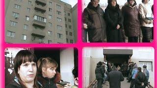 видео аптека в Вольнянске