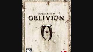 The Elder Scrolls IV: Oblivion - 12 - Watchman