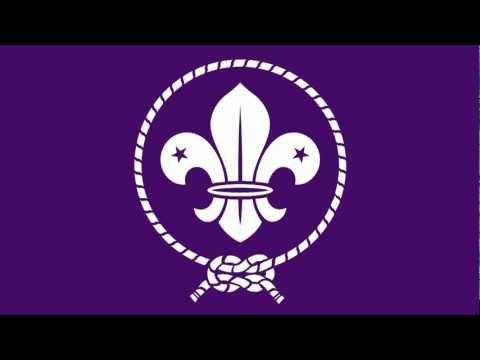Trusty Tommy • Scout Songs