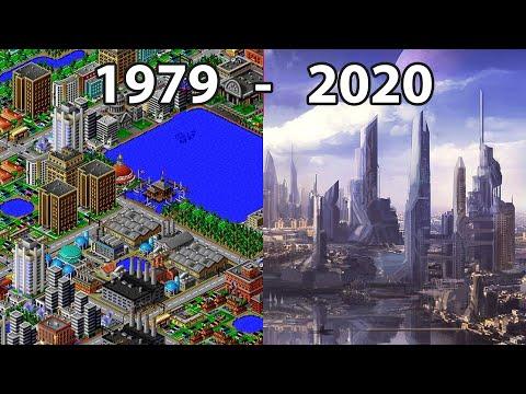 evolution-of-city-builder-games-1981---2020