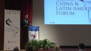 China and Latin America Forum(, 2017-08-17T15:00:57.000Z)