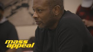 Rhythm roulette carnage illegal gambling in texas sentence