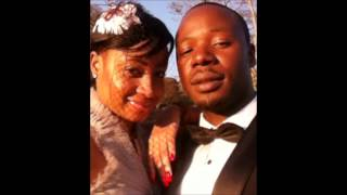 Stunner- Wadarireiko(2013)......[Pokello Song]