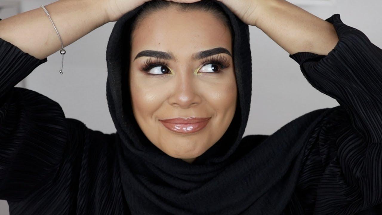 Что такое микроблейдинг бровей? 7 глупых вопросов о популярной процедуре коррекции бровей Здоровье Красота Перманентный макияж Советы на каждый день