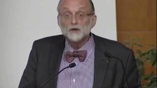 2010 - Inauguration d'une cordée de la réussite par M. Margaria (part 1/3)