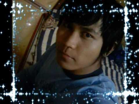 Sarangeul WihayO [ By_Dhie ]