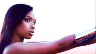 Jennifer Hudson - I Remember Me (Full HQ 2011)