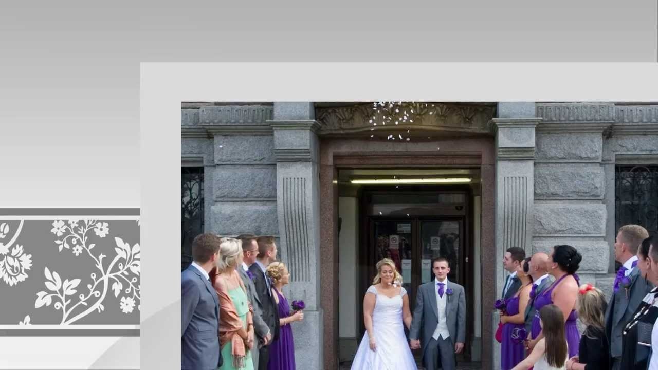 BIRKENHEAD CHEAP WEDDING PHOTOGRAPHERS GBP50 PER HOUR TOWN HALL PHOTOGRAPHS